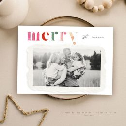 2020_eclectic_holiday_card3a