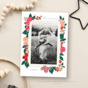 2020_eclectic_holiday_card4a