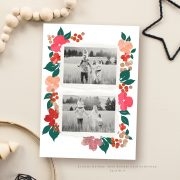 2020_eclectic_holiday_card4b