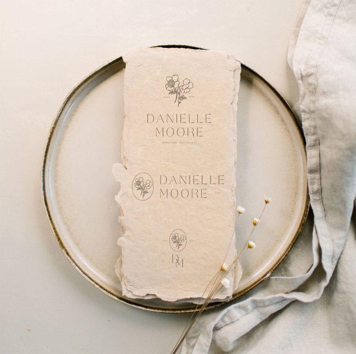 Danielle_moore+premadelogo1a