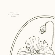 Floral_stories_dress_your_logo2