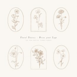 Floral_stories_dress_your_logo2iag