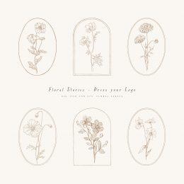 Floral_stories_dress_your_logo2iag