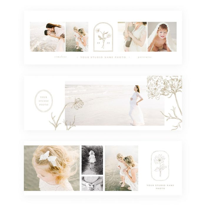 Soft_simplicity_vol18_facebook_page_covers