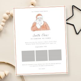 Whimsy_Holiday_email_template1
