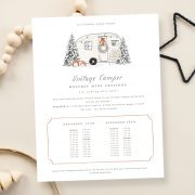 Whimsy_Holiday_email_template2