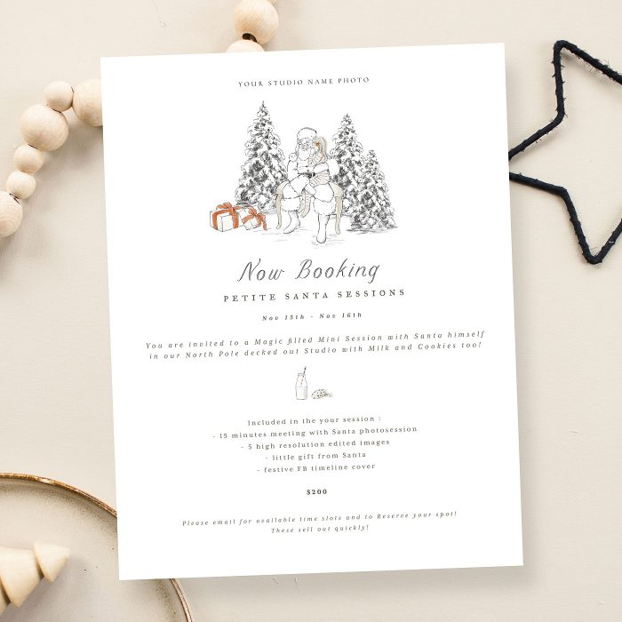 Whimsy_Holiday_email_template3