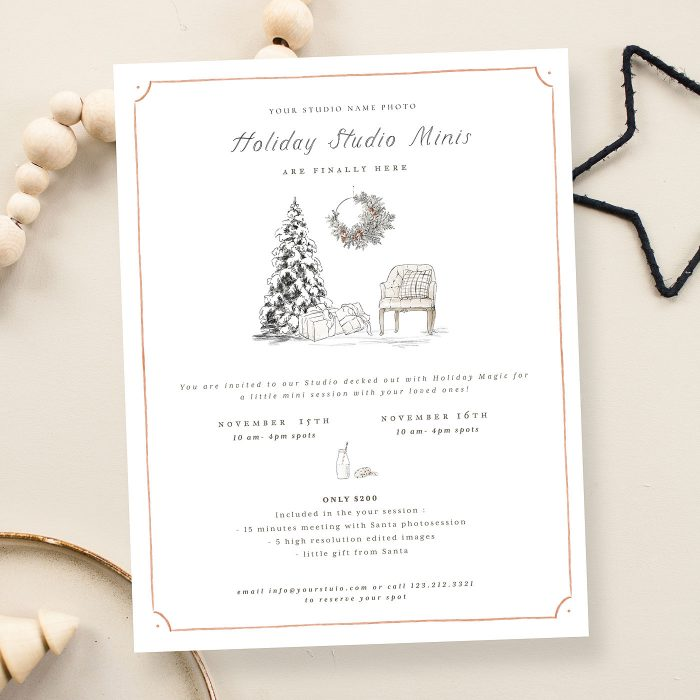 Whimsy_Holiday_email_template4
