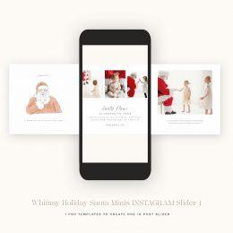 Whimsy_Holiday_santa_IGSlider1