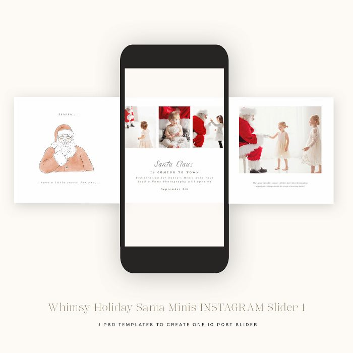 Whimsy_Holiday_santa_IGSlider1