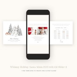 Whimsy_Holiday_santa_IGSlider2