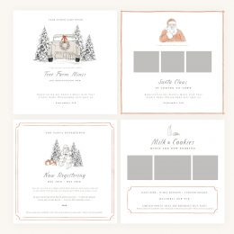 Whimsy_Holiday_santa_IG_post_templates
