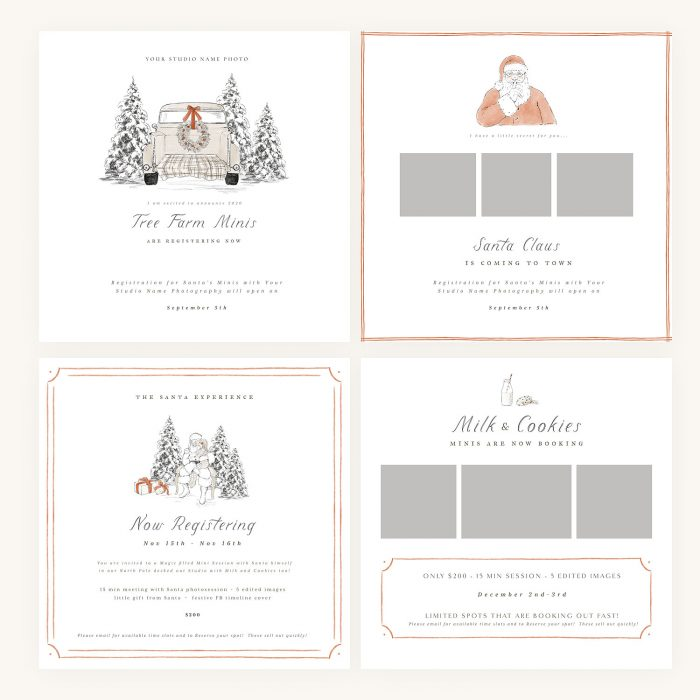 Whimsy_Holiday_santa_IG_post_templates