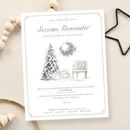 Whimsy_Holiday_session_reminder
