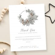 Whimsy_Holiday_thank_you_template1