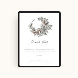 Whimsy_Holiday_thank_you_templates