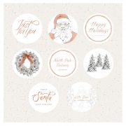 WimsyHoliday_packagingstickers_