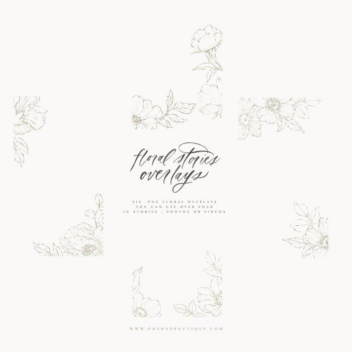 floral_stories_IG_overlays_vol1