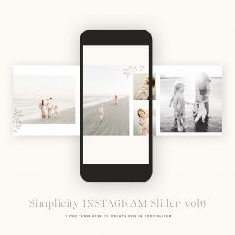 simplicity_slider_for_instagram_vol6