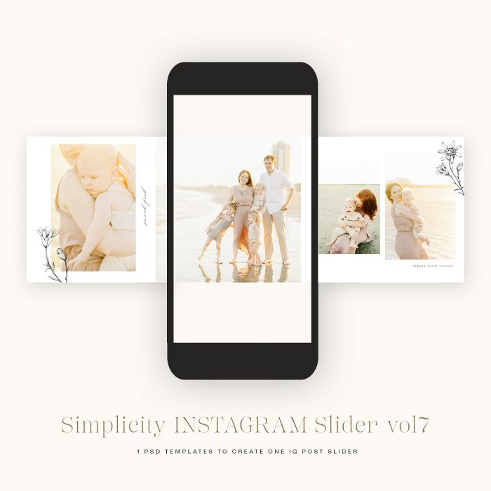 simplicity_slider_for_instagram_vol7
