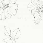sketched_garden_pencil_clipart_1a