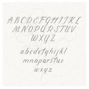 whimsy_Script_font2