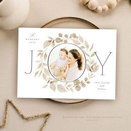 2020_botanical_holiday_card_2a