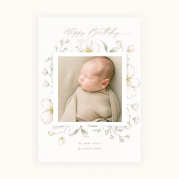 Summer_florals-Birthday_card2