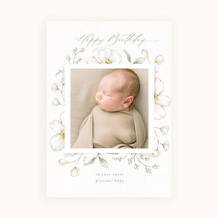 Summer_florals-Birthday_card2