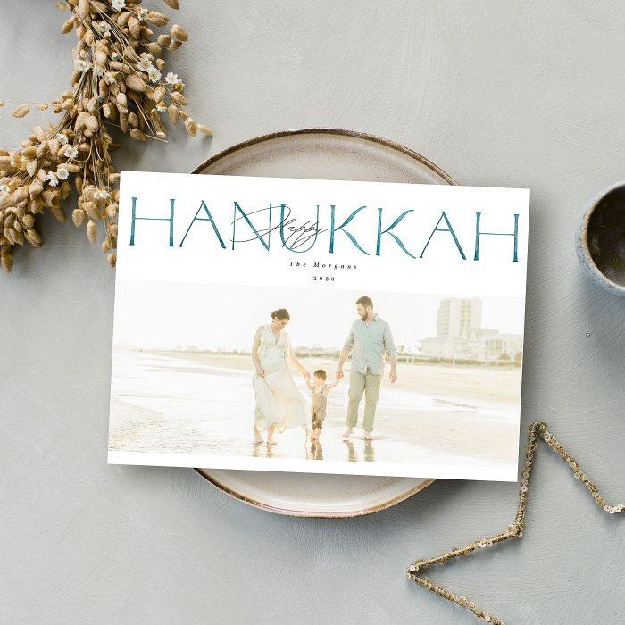 watercolor_hanukkah_card2