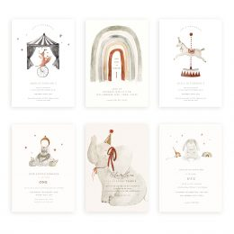 whimsy_invites_collection_1