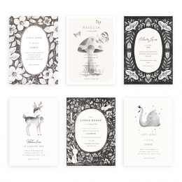 whimsy_invites_collection_2