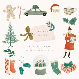 2020_whimsy_holiday_clipart