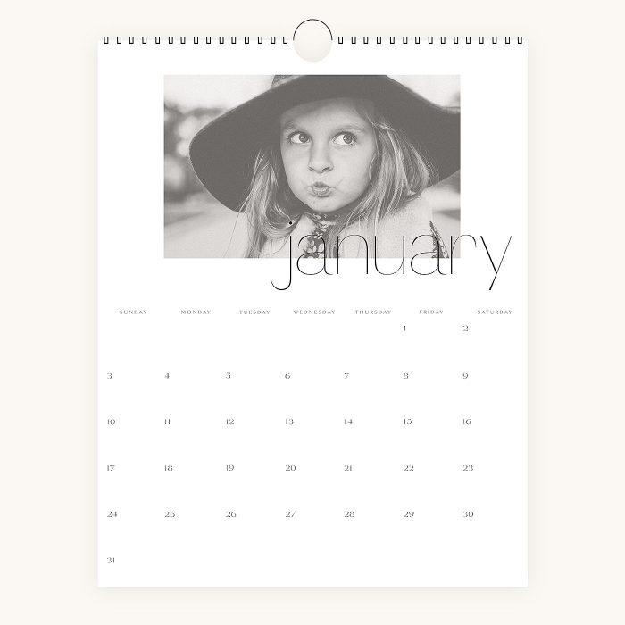 2021_modern_type_wall_calendar1