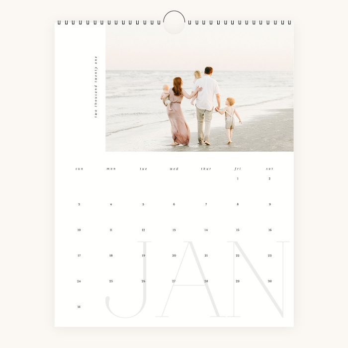 2021_modern_type_wall_calendar1vol2