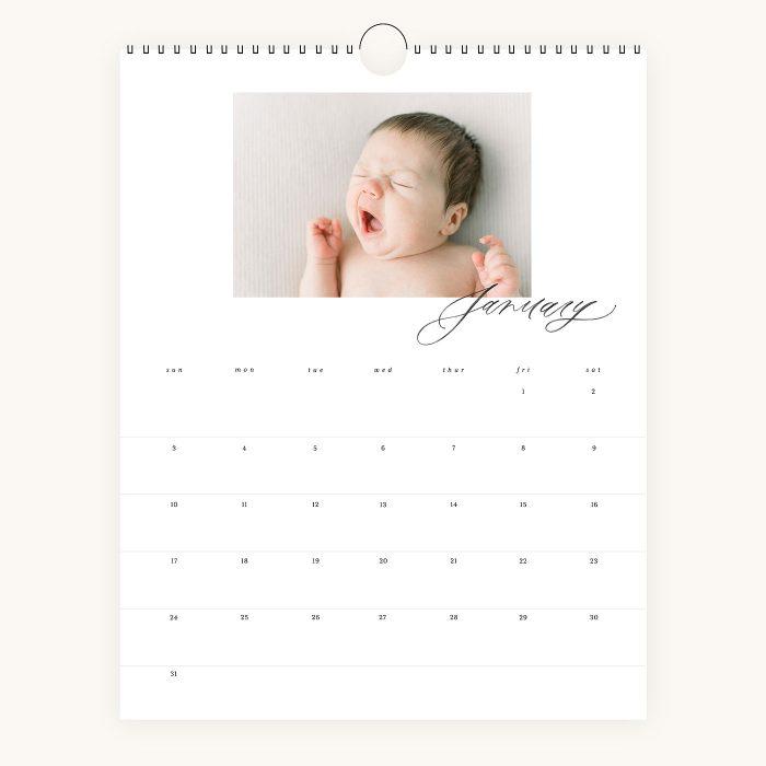 2021_modern_type_wall_calendar1vol3