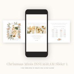 Christmas_Minis_slider1