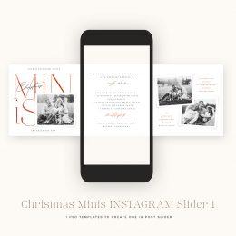 Christmas_Minis_slider2