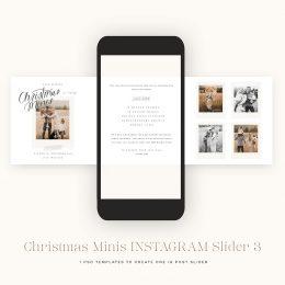 Christmas_Minis_slider3