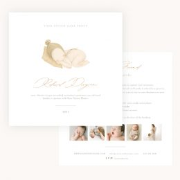 Illustrated_love_5x5_referral_program_template