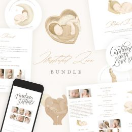 Illustrated_love_bundle