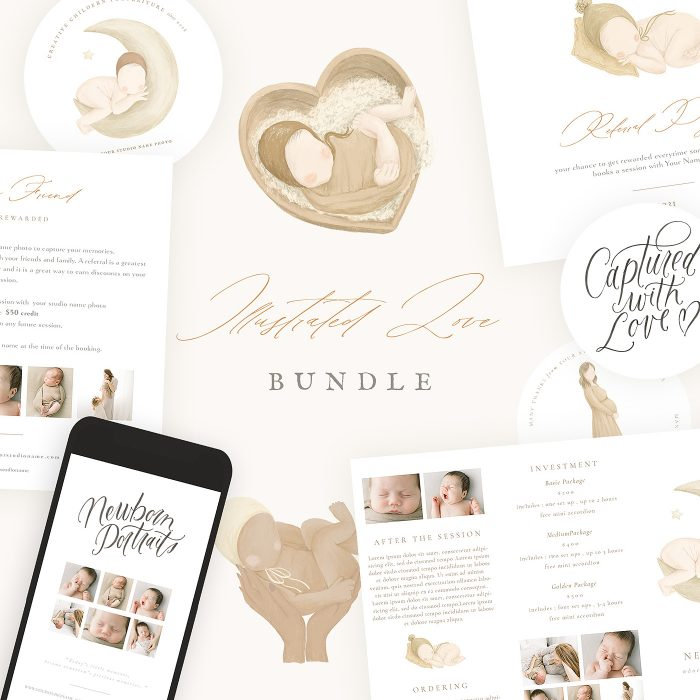 Illustrated_love_bundle