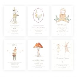 whimsy_invites_collection_3
