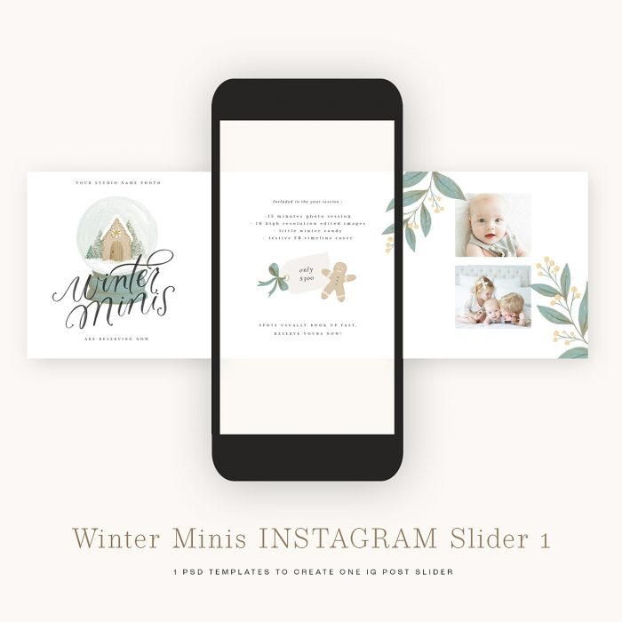 winter_minis_ig