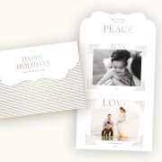 2020Luxe_holiday_card5b