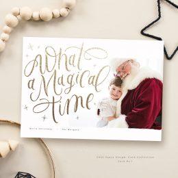 2020_santa_sleigh_card1