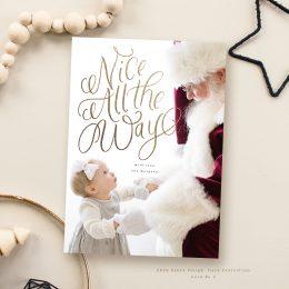 2020_santa_sleigh_card2