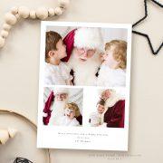 2020_santa_sleigh_card2b