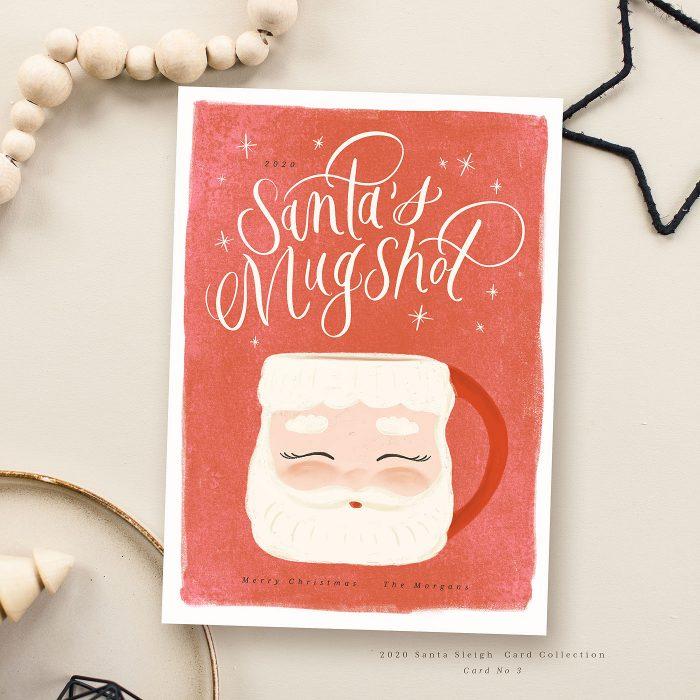 2020_santa_sleigh_card3