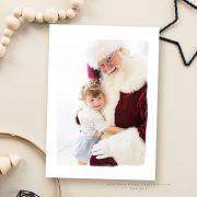 2020_santa_sleigh_card3b
